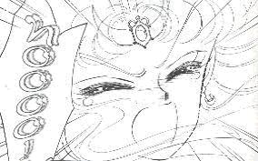 Manga2 likewise Geekfill as well  also 2009 01 01 archive as well I0000hQdAdKheky8. on venus crying